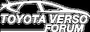 Toyota Verso Forum Logo